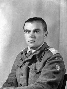 Aleksander Modzelewski
